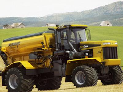 TG9300B