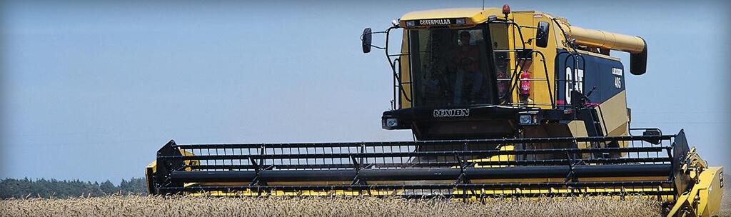 grain-handling