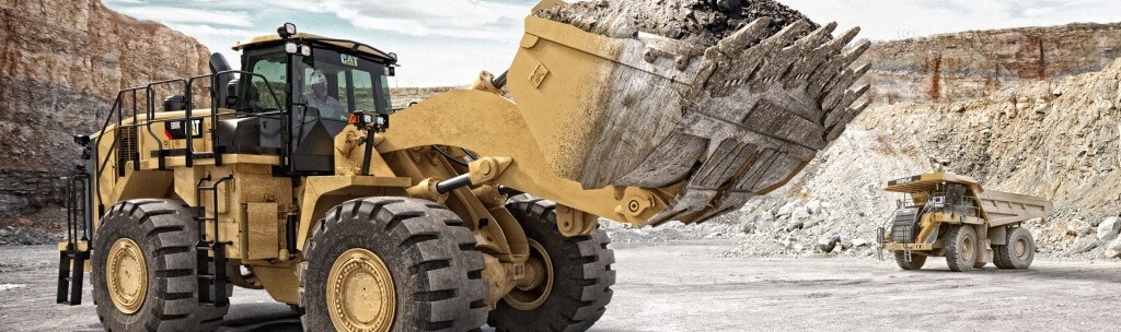quarry-aggregate