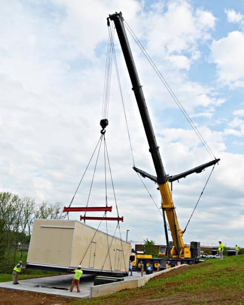 crane2-500x625