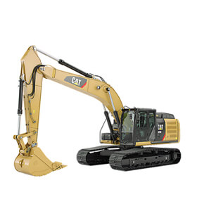 Image result for CAT 329E EXCAVATOR STOCK PHOTO